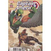 Rika-Comic-Shop--Captain-America-Sam-Wilson---17