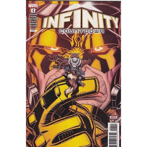 Rika-Comic-Shop--Infinity-Countdown---4