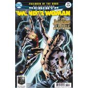 Rika-Comic-Shop--Wonder-Woman---Volume-5---34