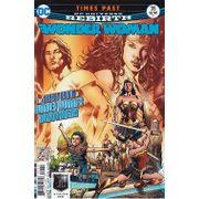 Rika-Comic-Shop--Wonder-Woman---Volume-5---35