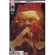 Rika-Comic-Shop--Daredevil---Volume-6---595