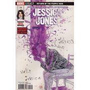 Rika-Comic-Shop--Jessica-Jones---Volume-2---14