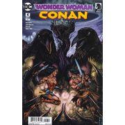 Rika-Comic-Shop--Wonder-Woman-Conan---4