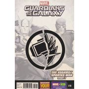 Rika-Comic-Shop--Marvel-Universe-Guardians-of-the-Galaxy---Volume-2---19