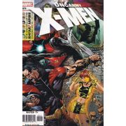 Rika-Comic-Shop--Uncanny-X-Men---Volume-1---475