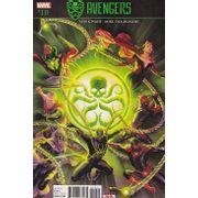 Rika-Comic-Shop--Avengers---Volume-6---10