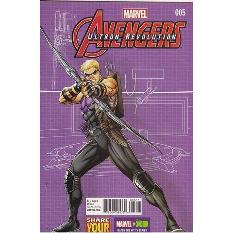 Rika-Comic-Shop--Marvel-Universe-Avengers-Ultron-Revolution---05