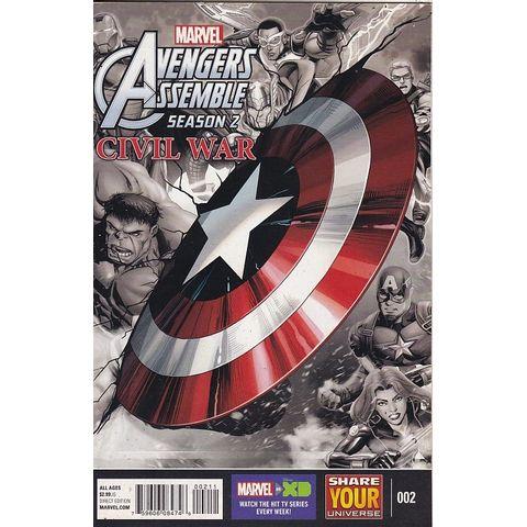 Rika-Comic-Shop--Avengers-Assemble-Civil-War---2