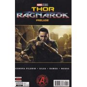Rika-Comic-Shop--Marvel-s-Thor-Ragnarok-Prelude---4