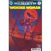 Rika-Comic-Shop--Wonder-Woman---Volume-5---32
