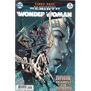 Rika-Comic-Shop--Wonder-Woman---Volume-5---33