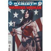 Rika-Comic-Shop--Wonder-Woman---Volume-5---30