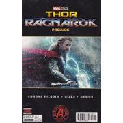 Rika-Comic-Shop--Marvel-s-Thor-Ragnarok-Prelude---3