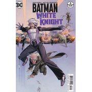 Rika-Comic-Shop--Batman-White-Knight---4