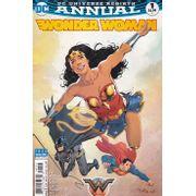 Rika-Comic-Shop--Wonder-Woman-Annual---Volume-5---1