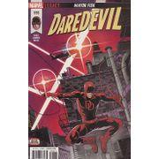 Rika-Comic-Shop--Daredevil---Volume-6---596