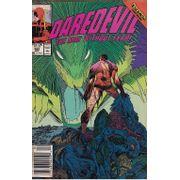 Rika-Comic-Shop--Daredevil---Volume-1---265