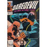 Rika-Comic-Shop--Daredevil---Volume-1---267