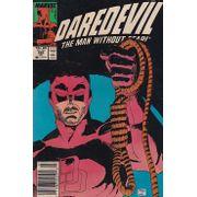 Rika-Comic-Shop--Daredevil---Volume-1---268