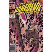 Rika-Comic-Shop--Daredevil---Volume-1---263