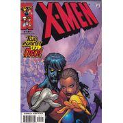 Rika-Comic-Shop--X-Men---Volume-1---101
