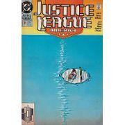 Rika-Comic-Shop--Justice-League-America---35