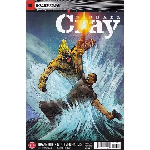 Rika-Comic-Shop--Wildstorm-Michael-Cray---06