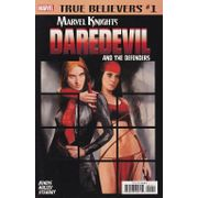 Rika-Comic-Shop--True-Believers-Daredevil-and-The-Defenders---1