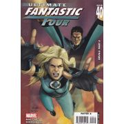 Rika-Comic-Shop--Ultimate-Fantastic-Four---40
