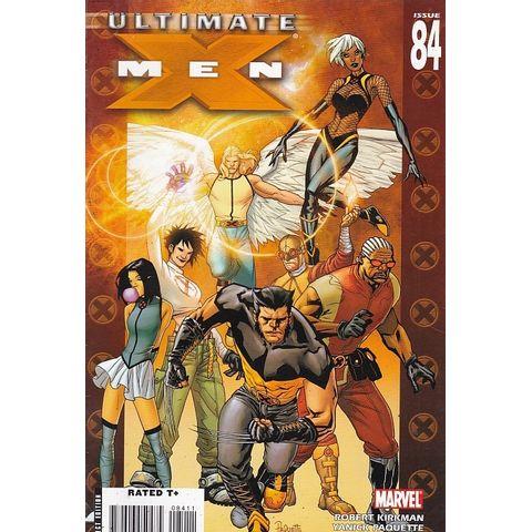 Rika-Comic-Shop--Ultimate-X-Men---Volume-1---84