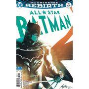 Rika-Comic-Shop--All-Star-Batman---14
