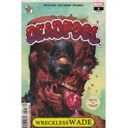 Rika-Comic-Shop--Deadpool---Volume-5---05