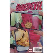Rika-Comic-Shop--Daredevil---Volume-6---606