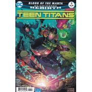 Rika-Comic-Shop--Teen-Titans---Volume-6---11