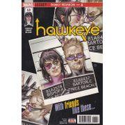 Rika-Comic-Shop--Hawkeye---Volume-5---13
