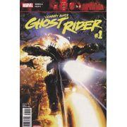 Rika-Comic-Shop--Damnation-Johnny-Blaze-Ghost-Rider---1