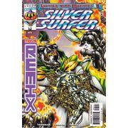 Rika-Comic-Shop--Silver-Surfer-Loftier-Than-Mortals---1