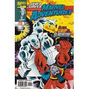 Rika-Comic-Shop--Marvel-Adventures---10