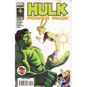 Rika-Comic-Shop--Hulk-and-Power-Pack---2