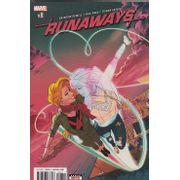 Rika-Comic-Shop--Runaways---Volume-5---08