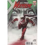 Rika-Comic-Shop--All-New-Wolverine---34