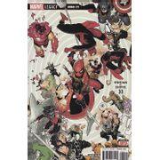 Rika-Comic-Shop--Spider-Man-Deadpool---30