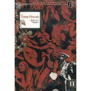 Rika-Comic-Shop--Young-Dracula---2
