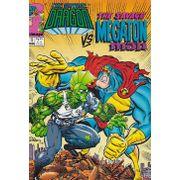 Rika-Comic-Shop--Savage-Dragon-vs.-Savage-Megaton-Man---1
