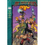Rika-Comic-Shop--Gen-13---Volume-2---11