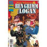 Rika-Comic-Shop--Before-the-Fantastic-4-Ben-Grimm-and-Logan---1