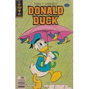 Rika-Comic-Shop--Donald-Duck---208