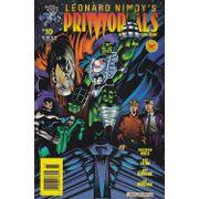 Rika-Comic-Shop--Primortals---Volume-1---10