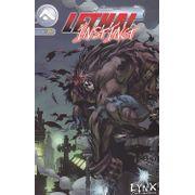 Rika-Comic-Shop--Lethal-Instinct---2