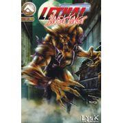 Rika-Comic-Shop--Lethal-Instinct---3